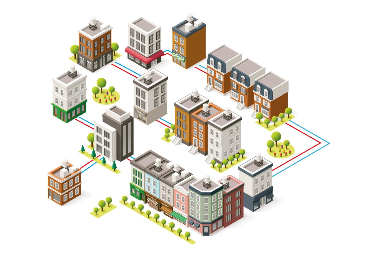 district-heating-urbanizaciones