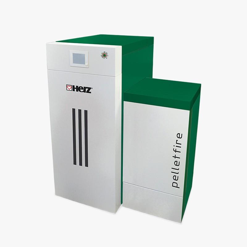 caldera-herz-firestar